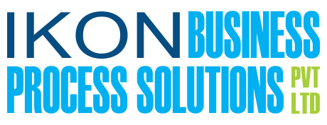 IKON Business Process Outsourcing Solutions